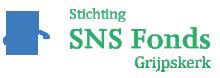 SNS Fonds Grijpskerk